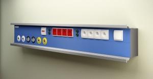 Panel Typ IC