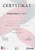 Polska Nagroda Innowacyjności 2013